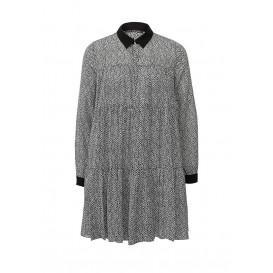 Платье Love Republic модель LO022EWJLF31 распродажа