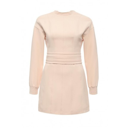 Платье Love Republic модель LO022EWJLG38