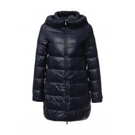 Куртка утепленная Love Republic модель LO022EWMWY90 купить cо скидкой