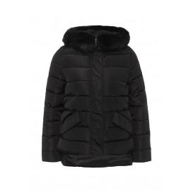 Куртка утепленная Love Republic модель LO022EWMWZ19 купить cо скидкой
