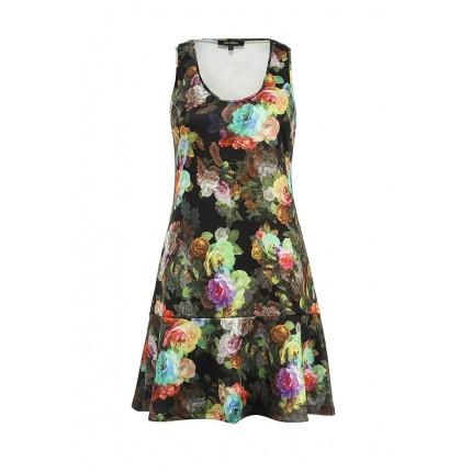 Платье LuAnn модель LU100EWFAW92 распродажа