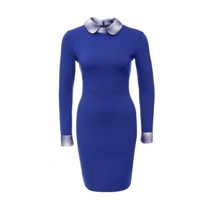 Платье LuAnn артикул LU100EWINB62 cо скидкой