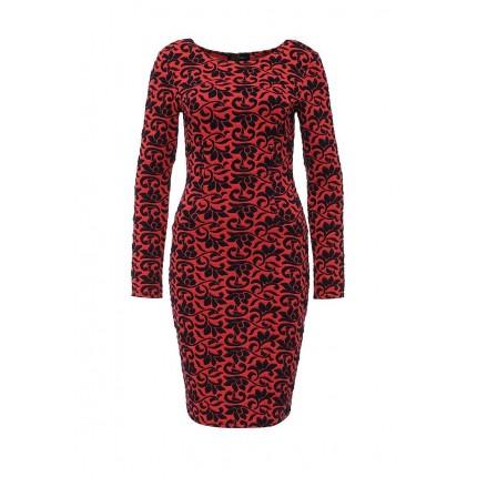 Платье LuAnn модель LU100EWJBD06 распродажа