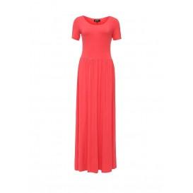 Платье LuAnn