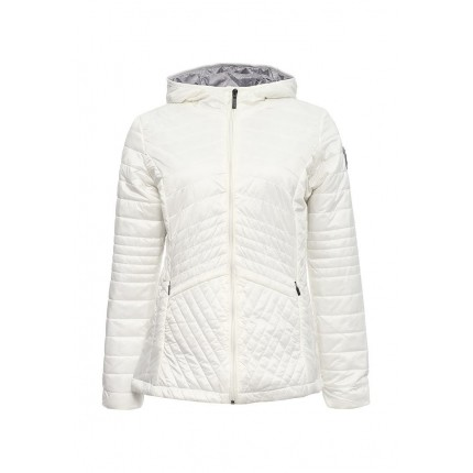 Куртка утепленная Luhta артикул LU692EWNAK29 распродажа