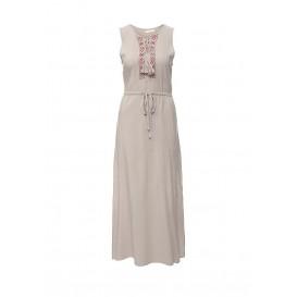 Платье M&V