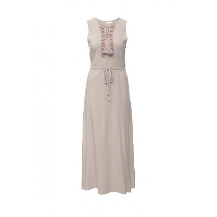 Платье M&V модель MV001EWIZF34 фото товара