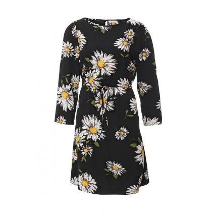 Платье M&V модель MV001EWIZF72 распродажа
