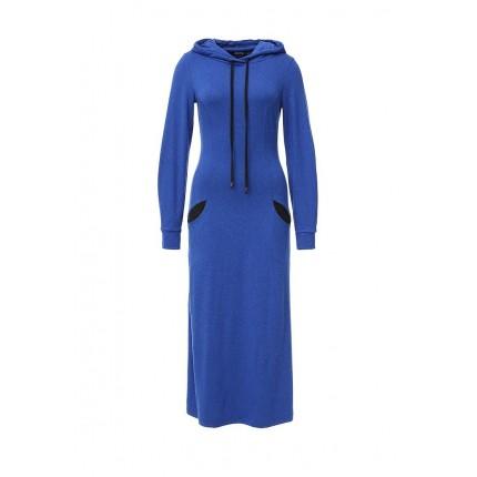 Платье MadaM T артикул MA422EWLBM28