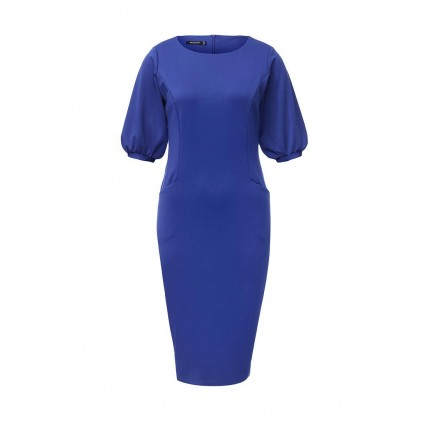 Платье MadaM T артикул MA422EWLBM50 купить cо скидкой