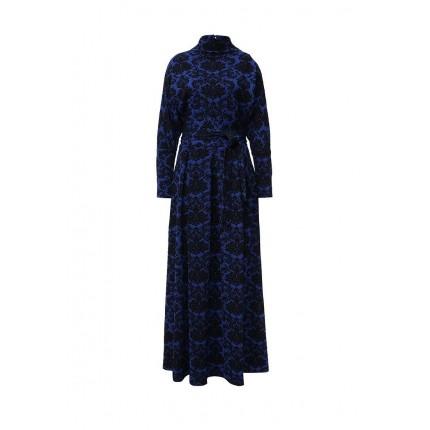 Платье MadaM T артикул MA422EWLBM67