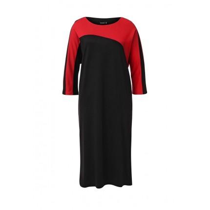 Платье MadaM T артикул MA422EWLBN08