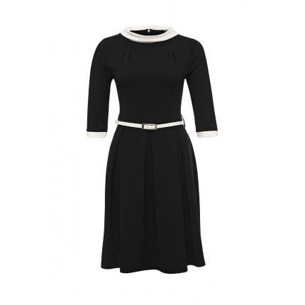 Платье MadaM T модель MA422EWLPP22 распродажа