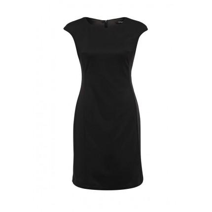 Платье MadaM T артикул MA422EWLPT57