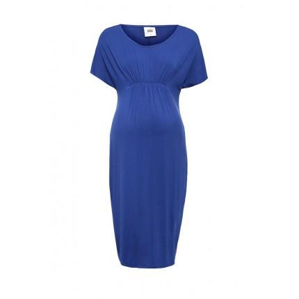 Платье Mamalicious модель MA101EWJOZ34