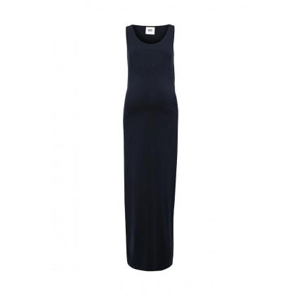 Платье Mamalicious модель MA101EWJOZ36 фото товара