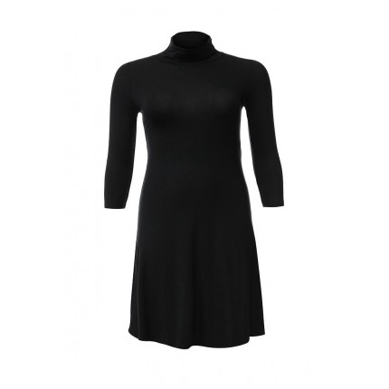 Платье Mamalicious модель MA101EWJOZ73 купить cо скидкой