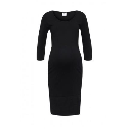 Платье Mamalicious модель MA101EWJOZ75 распродажа