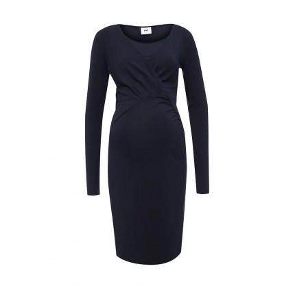 Платье Mamalicious модель MA101EWJOZ80 распродажа