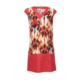 Платье MammySize модель MA119EWIJQ79 купить cо скидкой
