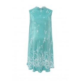 Платье MammySize модель MA119EWIJQ87 купить cо скидкой