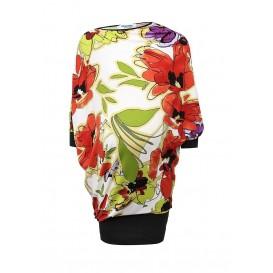 Платье MammySize артикул MA119EWJEW31 cо скидкой