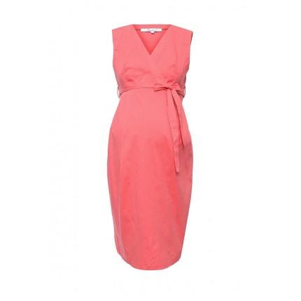 Платье MammySize модель MA119EWJEW39