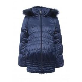 Куртка утепленная MammySize артикул MA119EWNGE30 фото товара