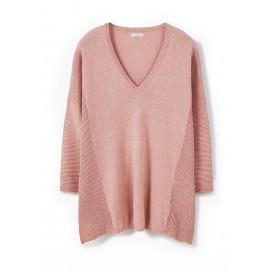 Пуловер - VIVIX7 Mango