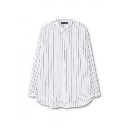 Рубашка - LUIS Mango модель MA002EWJGR63 cо скидкой