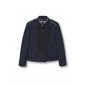 Куртка - BRUNO Mango артикул MA002EWJGR66 распродажа