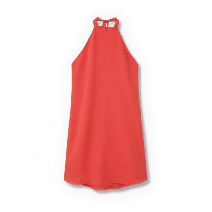 Платье - BOWI Mango артикул MA002EWJTA43 фото товара