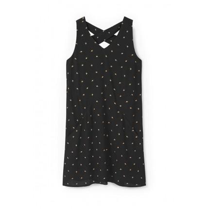 Платье - TURQUI Mango артикул MA002EWJZJ70