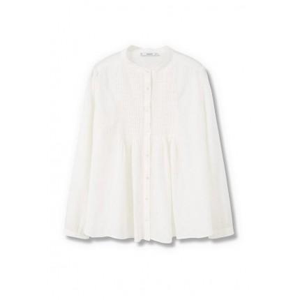 Блуза - DORA Mango артикул MA002EWLKA96 распродажа