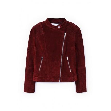 Куртка - BRAID Mango модель MA002EWLKD81 купить cо скидкой
