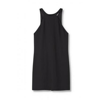 Платье - BOWI Mango артикул MA002EWLKF21 распродажа