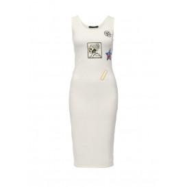 Платье Marco&Co