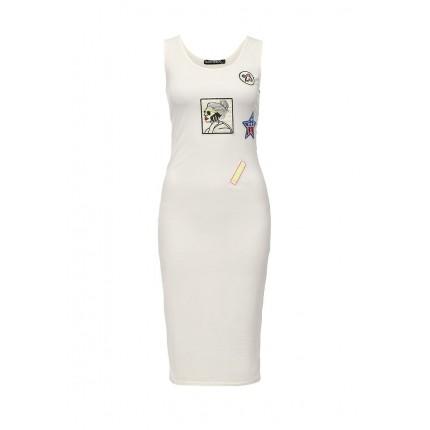 Платье Marco&Co модель MA132EWIZG21 cо скидкой