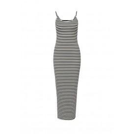 Платье Marco&Co артикул MA132EWIZG40