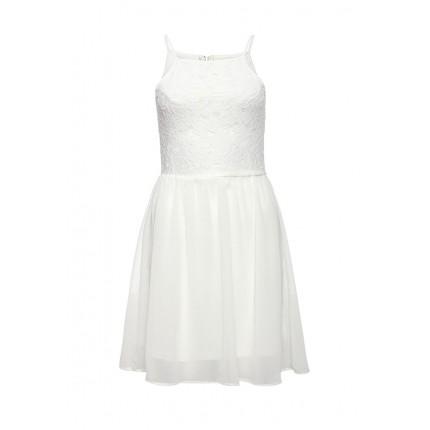 Платье Mim модель MI046EWISH39 cо скидкой