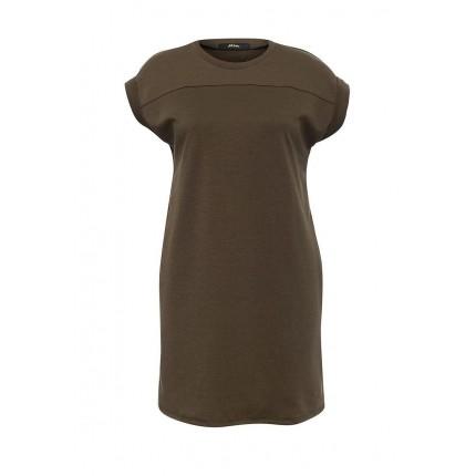 Платье Mim модель MI046EWLUA13 фото товара