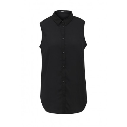 Блуза Mim модель MI046EWLUA48