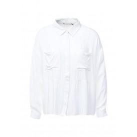 Блуза MinkPink