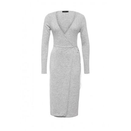 Платье MinkPink артикул MI034EWLYI13 купить cо скидкой