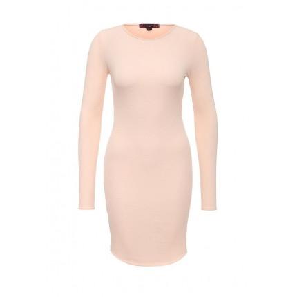 Платье Missi London модель MI052EWISL30 cо скидкой