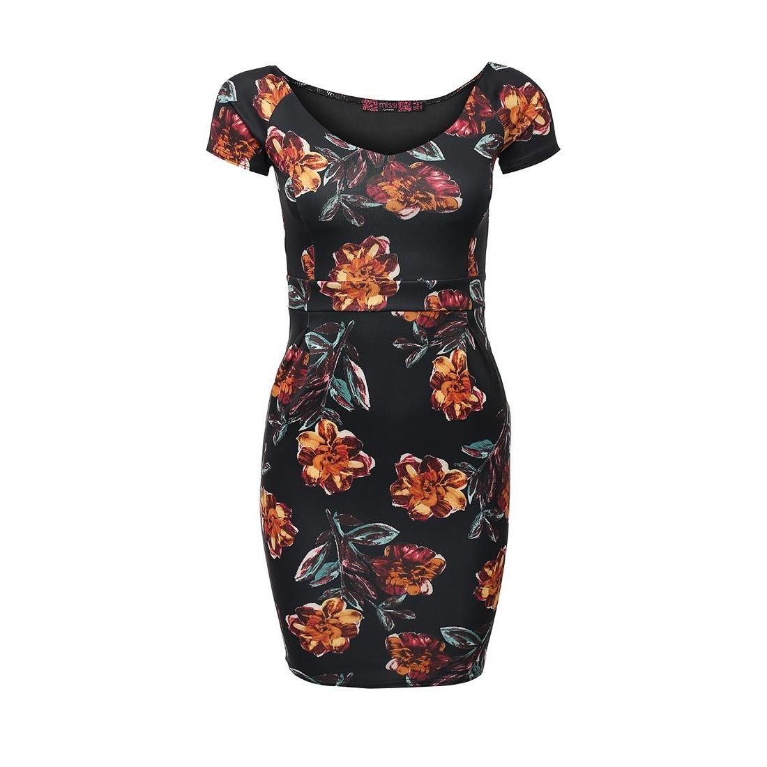 Купить Платье С Доставкой Доставка