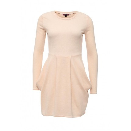 Платье Missi London модель MI052EWISL59 фото товара