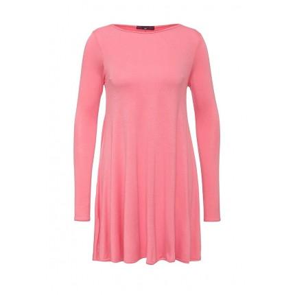 Платье Missi London артикул MI052EWISM01