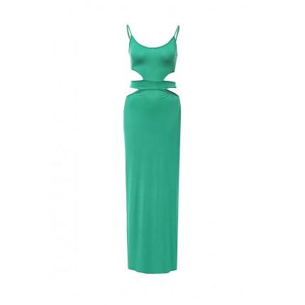 Платье Missi London артикул MI052EWIYU09 cо скидкой