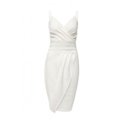 Платье Missi London артикул MI052EWIYU27 распродажа